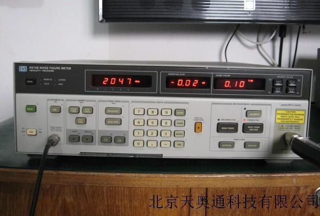 y55射频电路图
